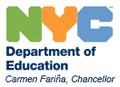 nyc_dept_of_edu
