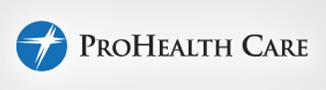prohealthcare