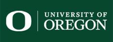 university_of_oregon