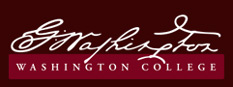 washington_college